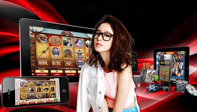 Cheapest Deposit Online Slot Gambling