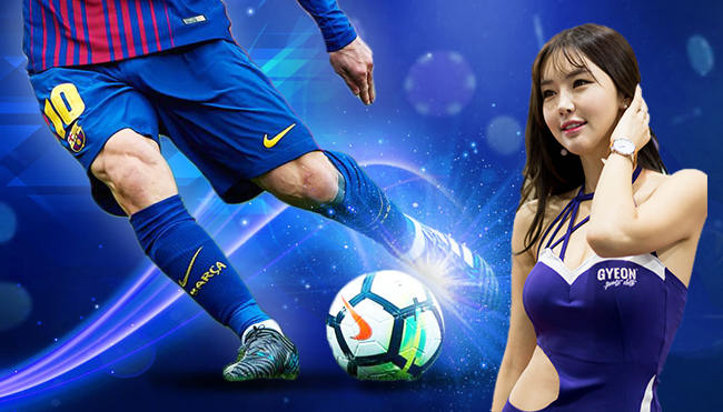 The Right Online Football Gambling Site