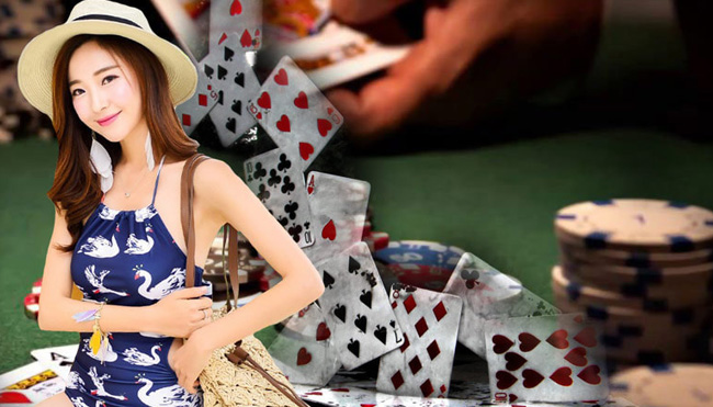 A Simple Guide to Playing Texas Holdem Poker