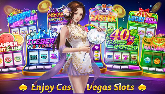 Increase the Winning Percentage of Slot Gambling