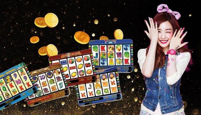 Simple Secrets of Winning Online Slot Gambling