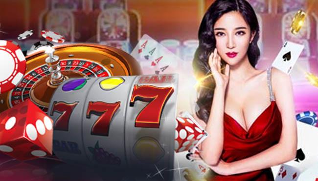 Super Skills in Playing Online Slot Gambling