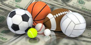 Steps to Play Online Soccer Gambling for Beginners