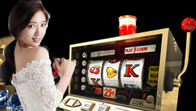 Know the Reasons for the Popularity of Online Slot Gambling