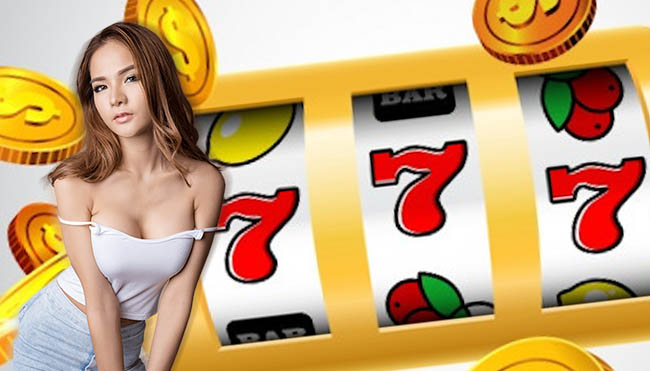 Some Reasons Playing Slot Gambling Is the Right Choice