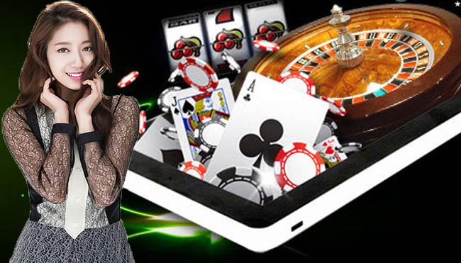 Understanding the Different Ways to Become an Poker Player